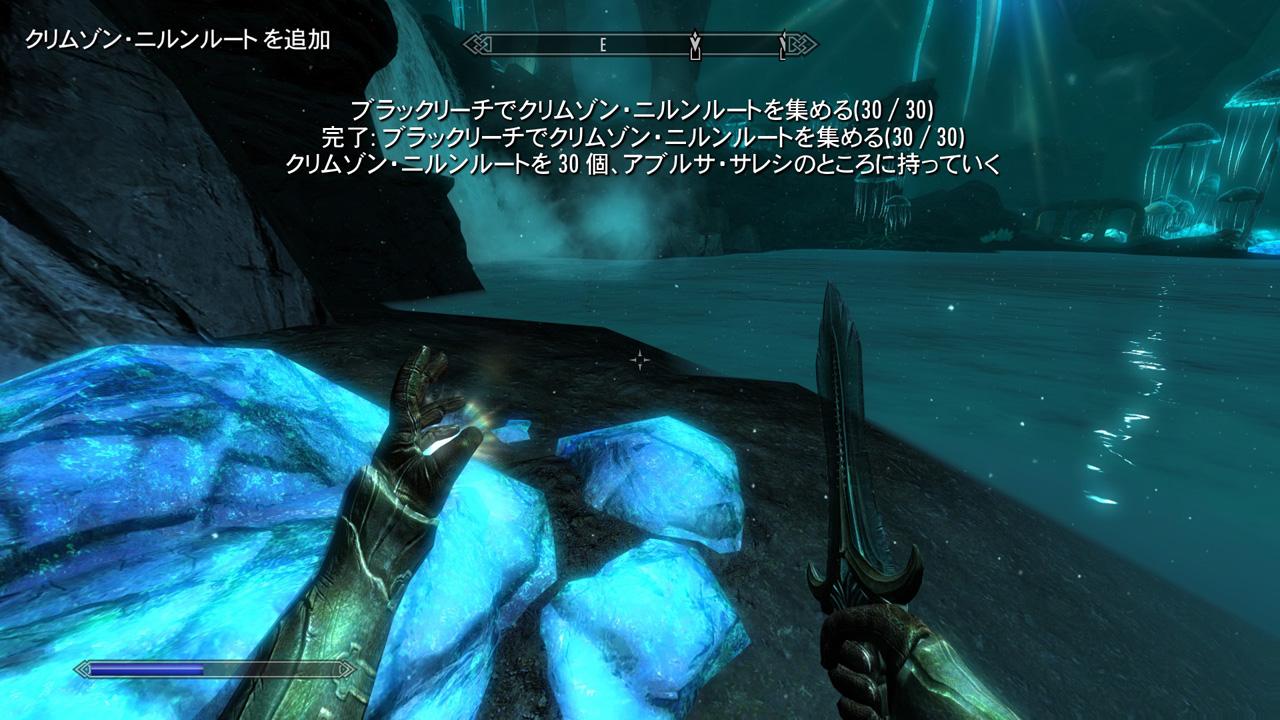 2013-01-18_00017.jpg