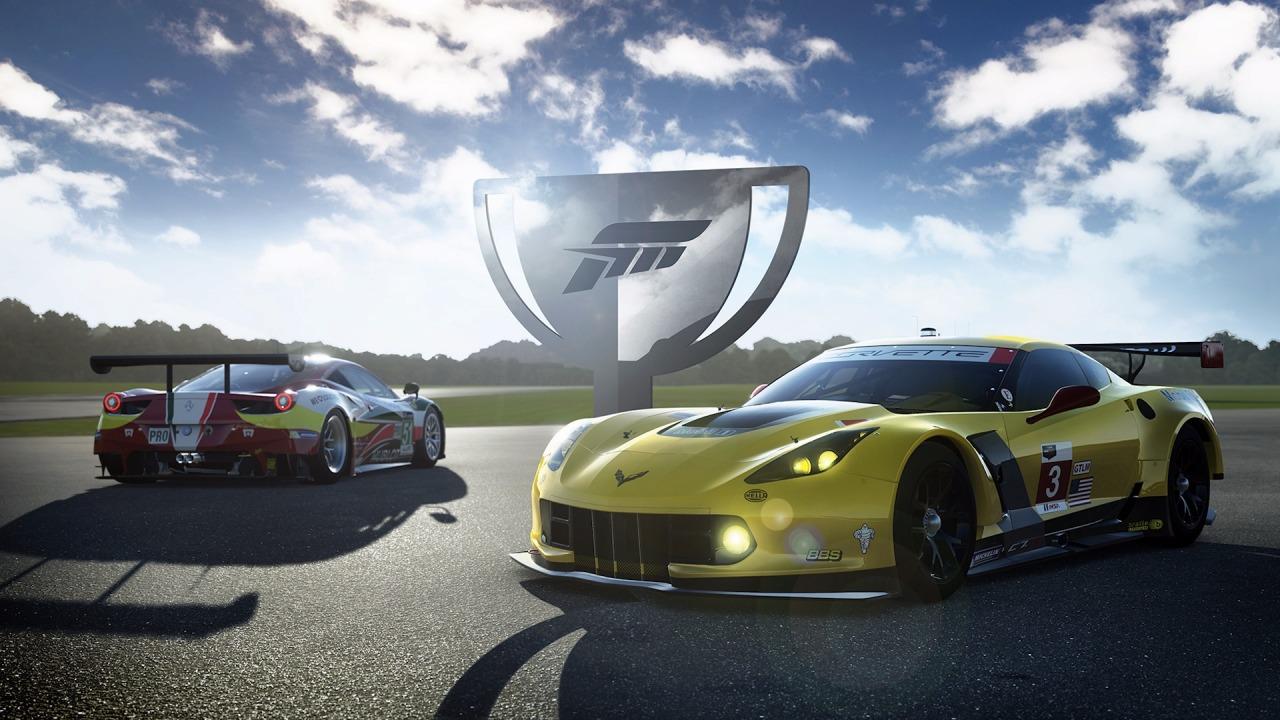 Forza Motorsport 6_ Apex (ベータ) 2016_05_13 1_02_32_s